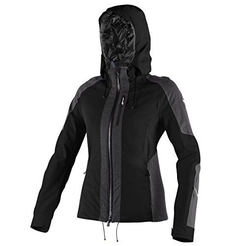 Damen Snowboard Jacke Dainese Febe D-Dry Jacket