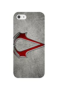 Artistque Premium High Quality Hardcase Designer Printed Back Cover with All Sides Protection Compatible for Apple iPhone 5C