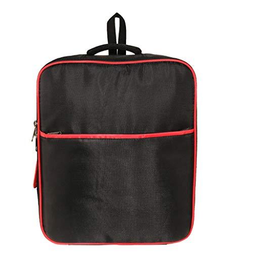 Dapei Portable Travel Durable Umhängetasche Tragetasche Schutzhülle für Hubsan