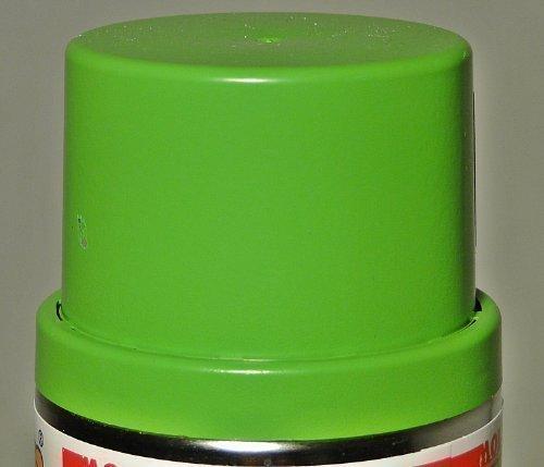 Preisvergleich Produktbild Belton Molotow Premium cliffgrün 400ml cliff green