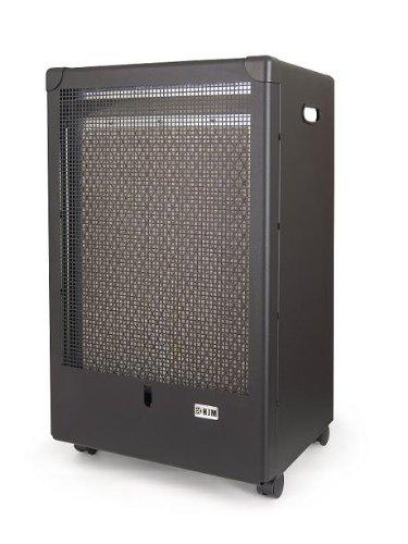 HJM 2800 W