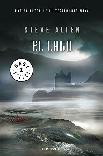 El lago (BEST SELLER)