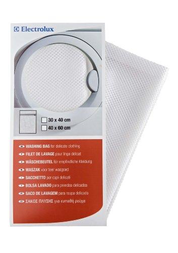 Electrolux 50292329005 Wäschebeutel 30 x 40 cm