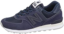 polacchini new balance