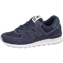 Suchergebnis auf Amazon.de für: new balance sneakers ml574