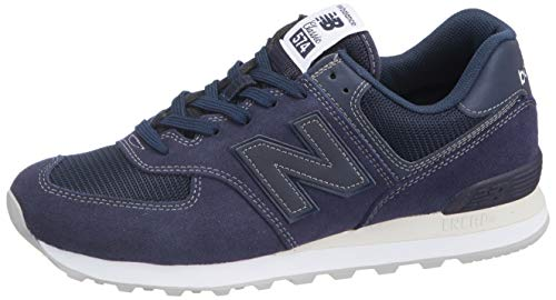 pretty nice 004bb 2a986 New Balance ML574-ETB-D Sneaker 8.5 US - 42 EU