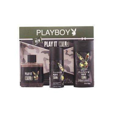 playboy-play-it-wild-agua-de-colonia-desodorante-gel-de-ducha-1-pack