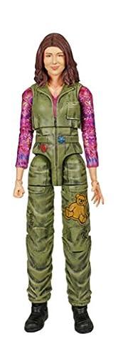 Firefly - Figurine Legacy Collection Kaylee Frye 15cm