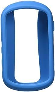 Garmin eTrex 010–12178–004Bumper Silikon Touch Blau