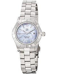 TAG Heuer Aquaracer Quarz Uhren WAF1417.BA0823