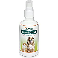 Himalaya Fresh Coat, 150 ml