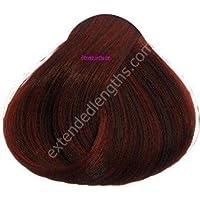 Pravana ChromaSilk Creme Hair Color with Silk & Keratin Protein 10 Extra Light Blonde by Pravana
