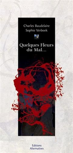 Quelques Fleurs Du Mal [Pdf/ePub] eBook
