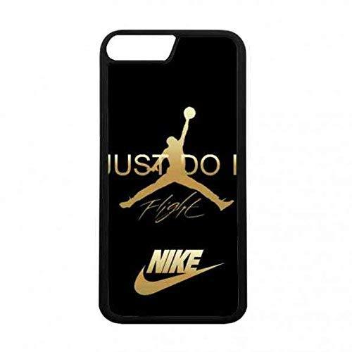 CHRISTINA DYCUS DIY Custom Mobile Phone case, Unique Fashion TPU Silicone Soft case, Covers for Samsung Galaxy S9 Phone Cases Jordan Fashions