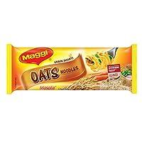 Maggi 2 Minutes Oats Noodles, 292 g