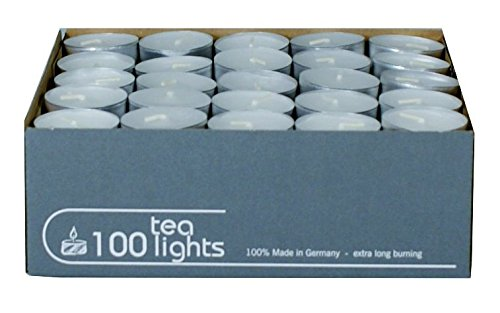 wenzel-kerzen-31-166-100-standard-38-mm-tea-lights-in-aluminium-case-approx-5-hour-burn-time-pack-of