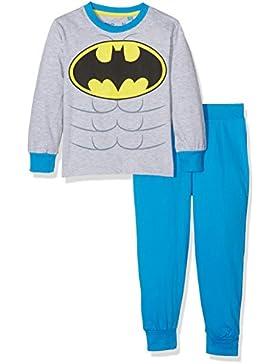 Hide & Seek Conjuntos de Pijama para Niños