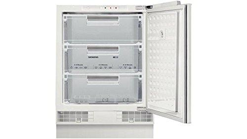 Built-in Freezers - Best Reviews Tips