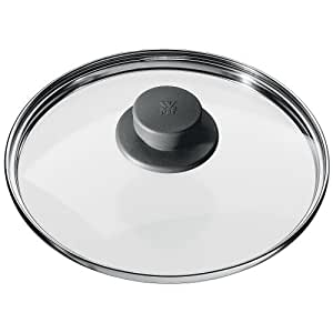 WMF Glass Lid for 22 cm Perfect Plus Pressure Cooker