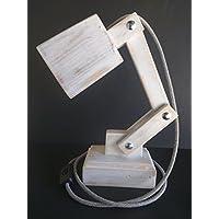 Amazon.es: España - Iluminación: Productos Handmade