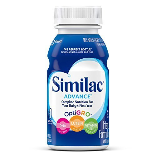 similac-advance-infant-formula-with-iron-stage-1-ready-to-feed-bottles-8-ounce-pack-of-24-packaging-