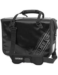 Ortlieb Office-Bag Ql2.1 Aktentasche