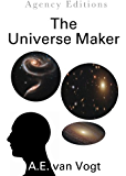 The Universe Maker (English Edition)