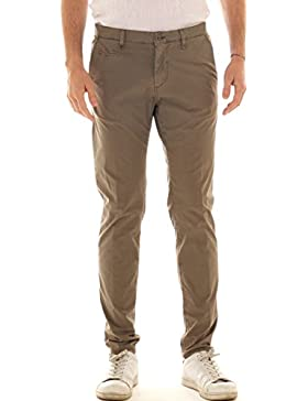 AltaTensione - Pantalón - para hombre
