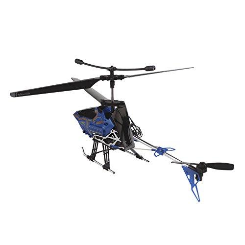 Silverlit Sky Eye 3-Kanal Helikopter + Kamera - 3