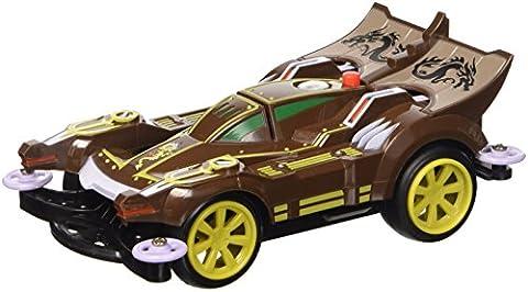 CARS RACE SCAN2GO ASS.6 GPZ12162