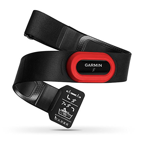 Garmin-Adapter