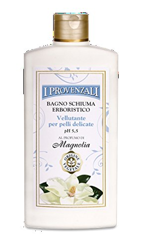 i-provenzali-bagnoschiuma-profumato-magnolia-400-ml-cad