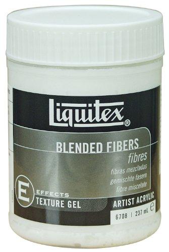 liquitex-professional-blended-fibers-effects-medium-237-ml