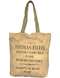 Priti Luxury Design Handbag L Tote Bag L Travel Bag