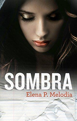 Sombra (Roca Juvenil) eBook: Elena P. Melodia, Jorge Rizzo: Amazon ...