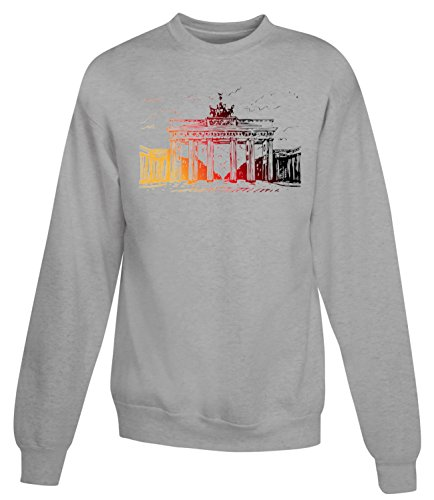 billion-group-brandenburg-gate-berlin-germany-city-collection-womens-unisex-sweatshirt-gris-medium