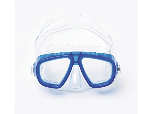 Schwimmbrille dual lens… | 00821808220113
