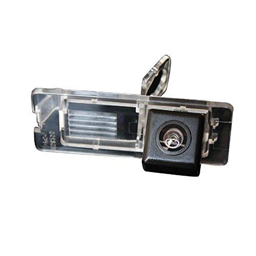 Dynavision Universal Revertir Asistencia de Copia de Seguridad de la Cámara de Aparcamiento para Fluence/Duster Latitude/Megane /Cabrio /clio 4 /Nissan Terrano CAR