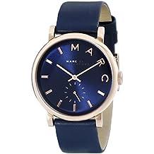 Reloj Marc by Marc Jacobs para Mujer MBM1329