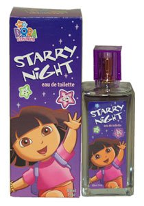 dora-starry-night-for-women-by-viacom-international-100-ml-eau-de-toilette-spray