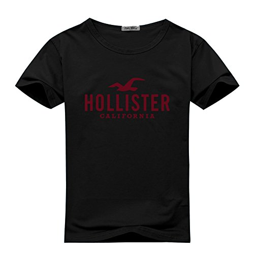 hollister-graphic-logo-for-mens-t-shirt-tee-outlet