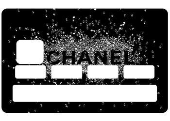 stickers-cb-carte-bleue-chanel-pour-carte-bancaire