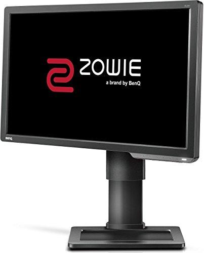 BenQ ZOWIE XL2411 - 2
