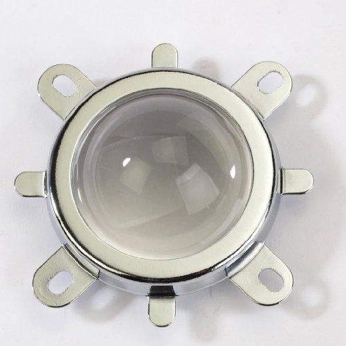 tesfish-44mm-lens-50mm-reflector-collimator-base-housing-fixed-bracket-for-50w-100w-led-light-chip