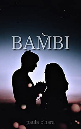 Bambi dating app