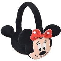 Disney 1200735 - Minnie Paraorecchie 3D, 17x12x18