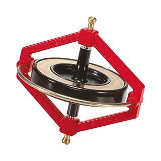 Navir Space Wonder Gyroscope (Assorted Colors) (B000X4FSH8) | Amazon Products