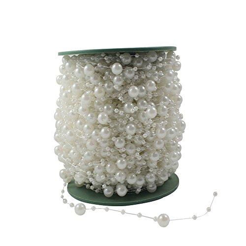 yalulu-5m-perles-chane-guirlande-perles-pour-mariage-bricolage-artisanat-blanc