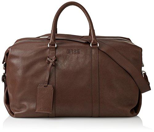 BREE Die Zeit 7 Reisetasche