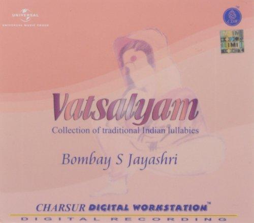 vatsalyam-collection-of-traditional-indian-lullabies